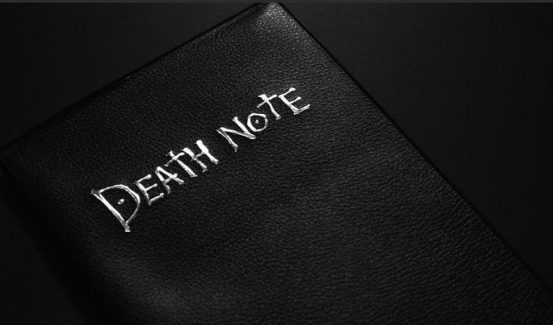 Death-note-manga-700x325