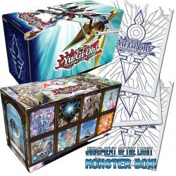 JOTL-MonsterBox-EN