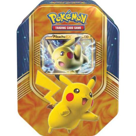 Lata-Pikachu-pokemon-vitoria