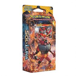 baraja-calor-rugiente-pokemon-vitoria