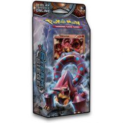 baraja-pokemon-asedio-de-vapor-engranajes-de-fuego