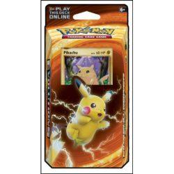 baraja-pokemon-evoluciones-potencia-pikachu