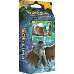 baraja-pokemon-sol-y-luna-sombra-forestal