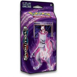 baraja-pokemon-turbo-limite-ojos-electrizantes