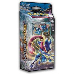 baraja-pokemon-turbo-limite-olas-acuchilladas-2