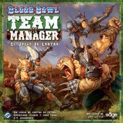 blood_bowl_team_managerESCALA