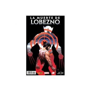 comic-la-muerte-de-lobezno-numero-01