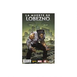 comic-la-muerte-de-lobezno-numero-02