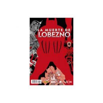 comic-la-muerte-de-lobezno-numero-05