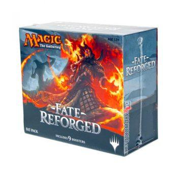 fate-reforged-magic-el-cencuentro-vitoria
