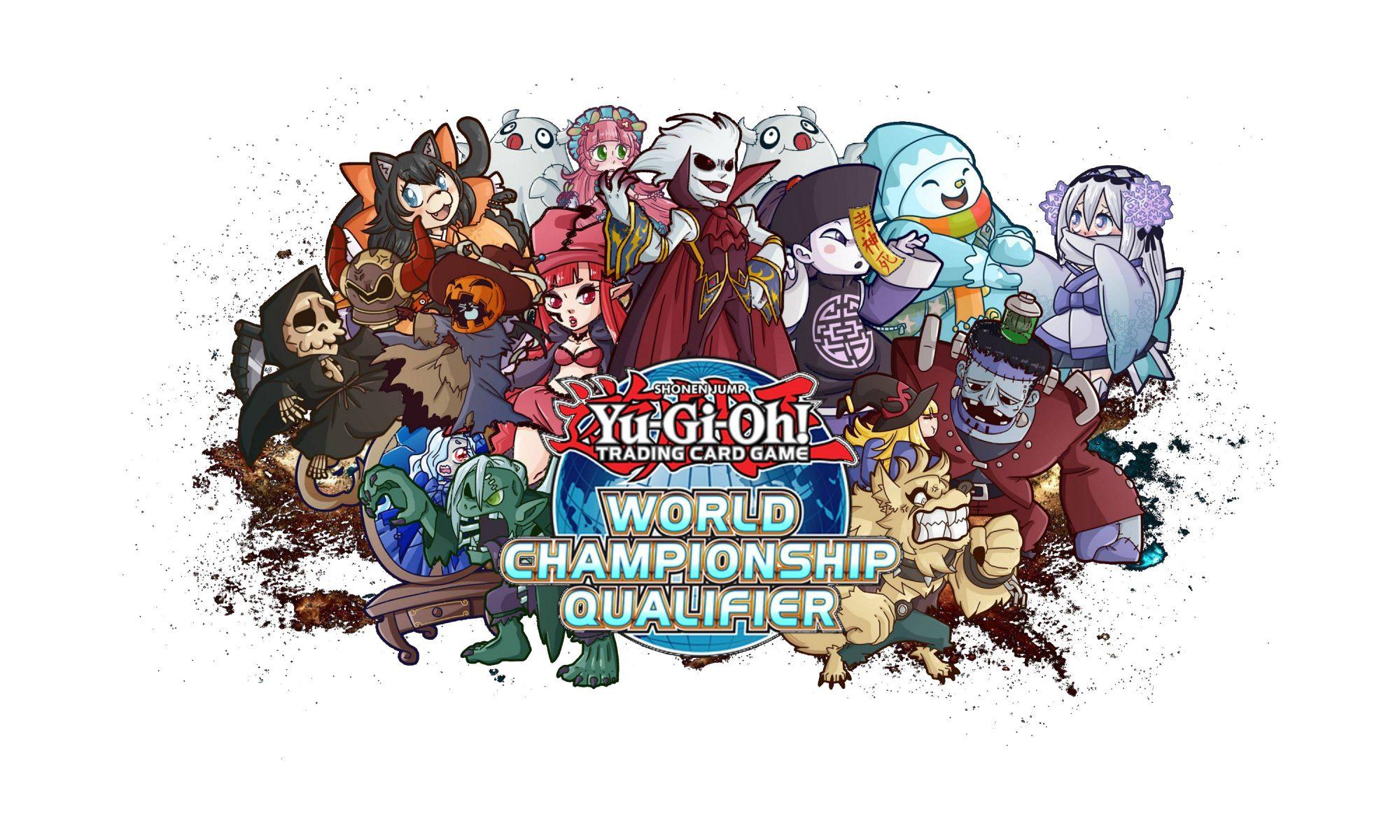 ghostrick-yugioh-vitoria