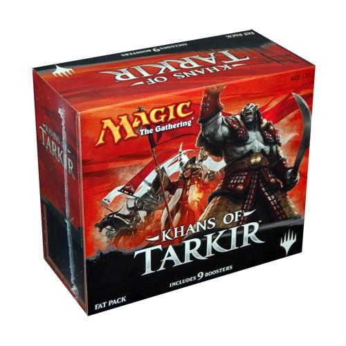 khans-de-tarkir-magic-vitoria