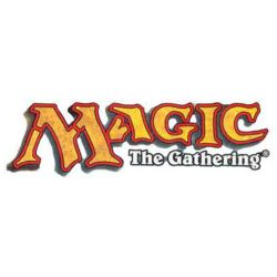 Magic el encuentro
