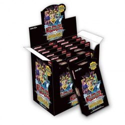 movie-pack-edicion-especial-yugioh-vitoria