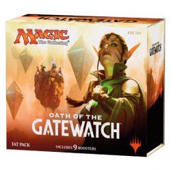 oath-of-gatewatch-fat-pack-vitoria-magic