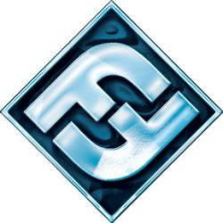 Zona XY- otros juegos