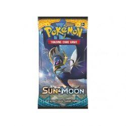 sobre-pokemon-sol-y-luna