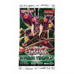 sobres-invasion-vengeance-invasion-venganza-expansion-yugioh-tcg