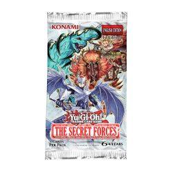 yugioh-las-fuerzas-secretss-vitoria