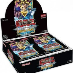 yugioh-movie-pack-vitoria