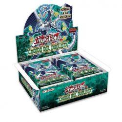 Colección de sobres de Yu-Gi-Oh! o Yugioh! código del duelista en Vitoria