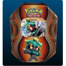 marshadow-lata-pokemon-vitoria