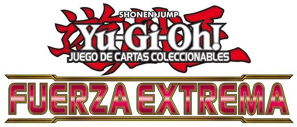 Exfo_logo-es