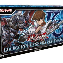 colección-legendaria-kaiba-yugioh-vitoria