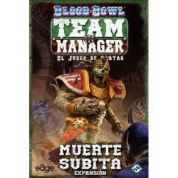 blood-bowl-team-manager-muerte-subita-vitoria