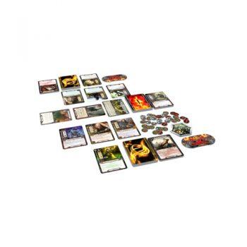 el-señor-de-los-anillos-vitoria-cartas-coleccion-2