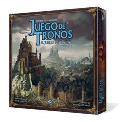 juego-de-tronos-tablero-vitoria-colecciones