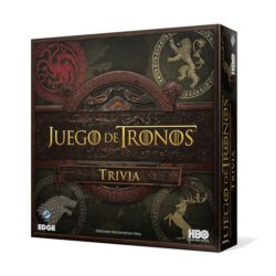 juego-de-tronos-trivia-vitoria-colecciones