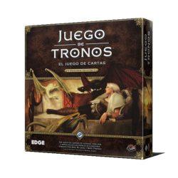 juego-de-tronos-vitoria-colecciones