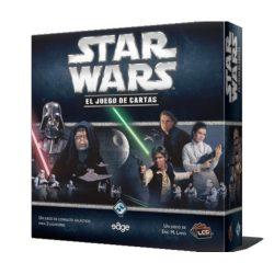 star-wars-juego-cartas-vitoria-coleccion