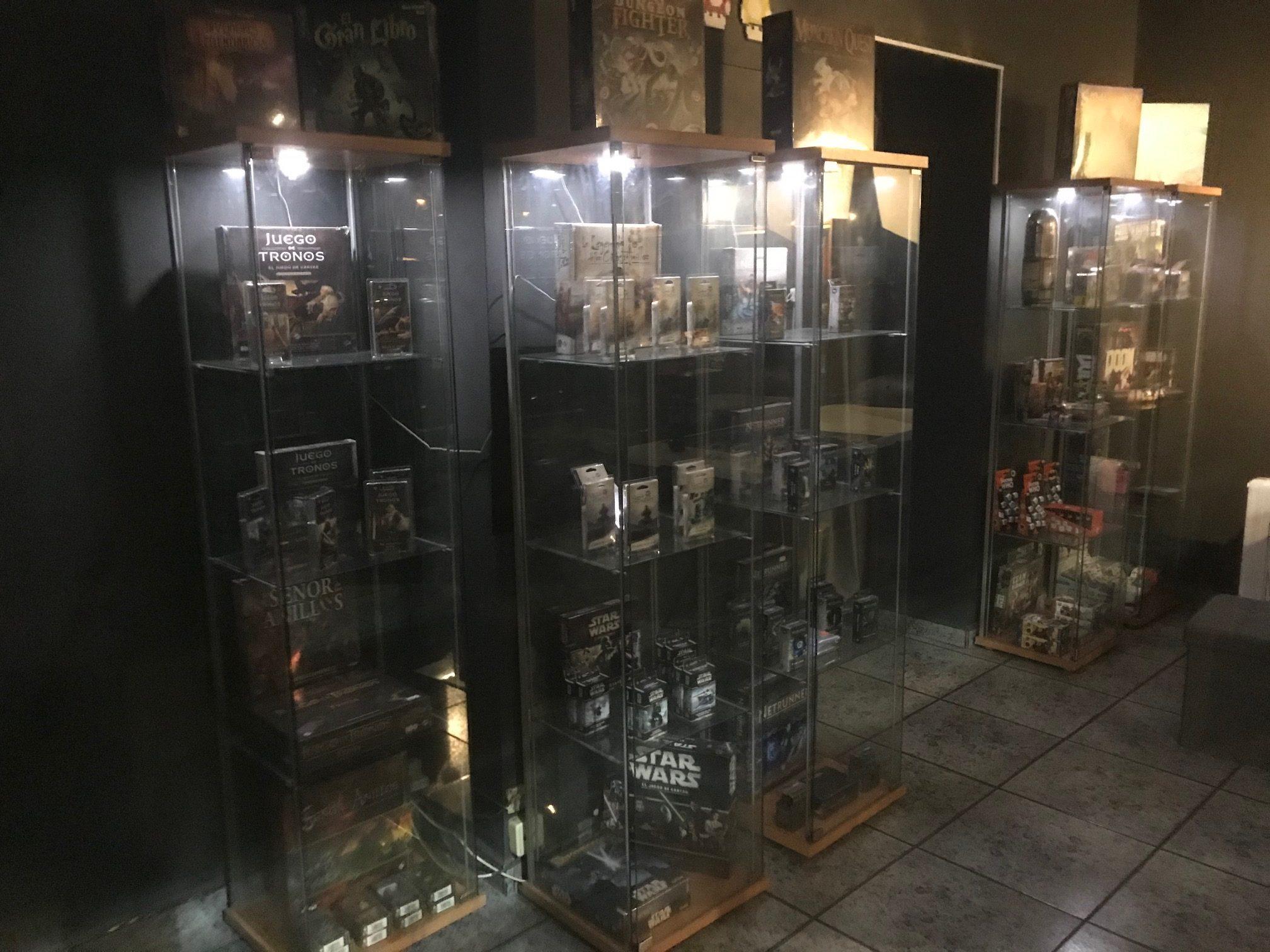 tienda-juegos-vitoria-alava