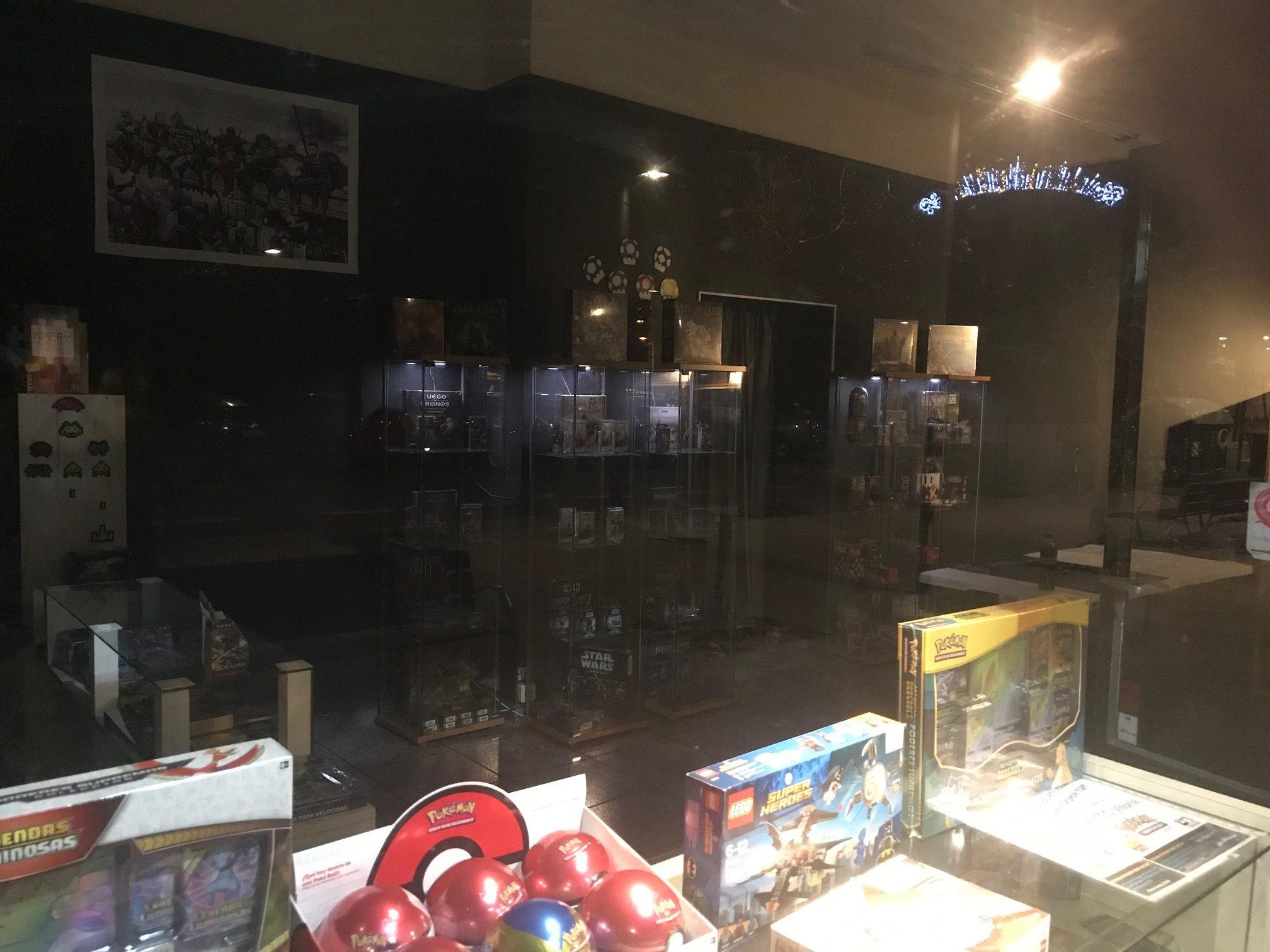 tienda-juegos-vitoria