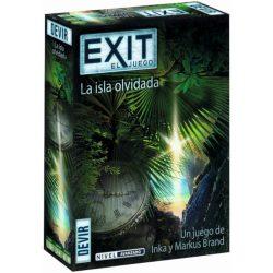 Exit-isla-olvidada-vitoria
