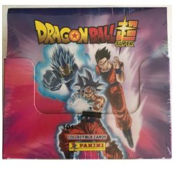 sobre-dragon-ball-super-vitoria