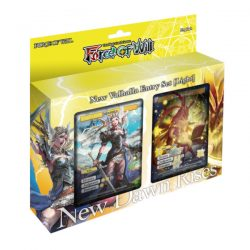 FORCE-OF-WILL-BARAJA-2-VITORIA