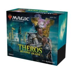 Bundle Magic Theros Beyond the dead