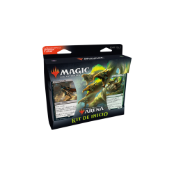 magic-kit-de-inicio-2021.jpg