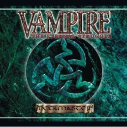 Vampire VTES