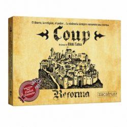 juego-coup-reforma-vitoria