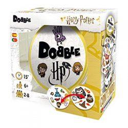 juego-dobble-harry-potter-vitoria