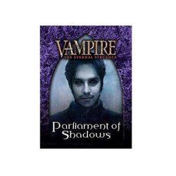 juego-vampire-parliament-of-shadows-vitoria