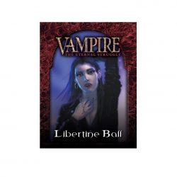 juego-vampiro-baile-libertino-vitoria
