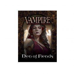 juego-vampiro-den-of-fiends-vitoria