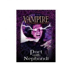 juego-vampiro-pact-with-nephandi