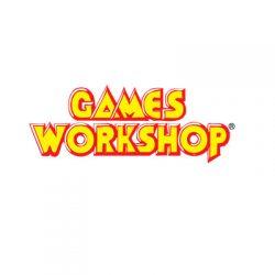 juegos-games-workshop-vitoria
