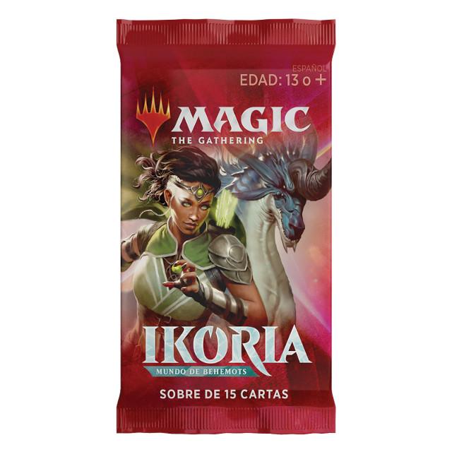 sobre_ikoria_juego_magic_vitoria